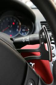 maserati spa interior best 25 the maserati ideas on pinterest used maserati