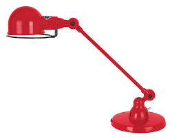 Jielde Table Lamp Buy Desk Lamps From Jieldé Now Available On Made In Design Uk