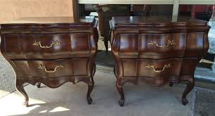 terrific bombay chest nightstand nightstands bombay chests french