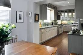 brookhaven cabinets replacement parts brookhaven cabinets endearing modern grey kitchen in oak eclectic by