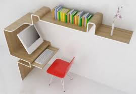 Compact Office Desks Compact Furniture Home Office Idea Zach Hooper Photo Color