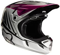 motocross helmet and goggles fox motocross helmets online fox motocross helmets outlet free