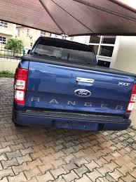 Ford Ranger Truck 2014 - 2014 model ford ranger xlt u2013 hyfautos