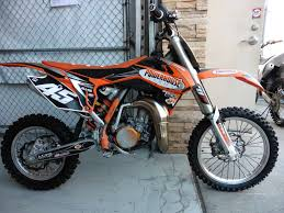 85 motocross bikes for sale page 142 new u0026 used mx motorcycles for sale new u0026 used