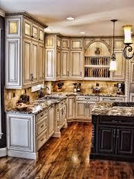 kitchen remodel custom kitchen cabinet marvelous small kitchen