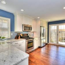 staging your north shore milwaukee home powers realty group