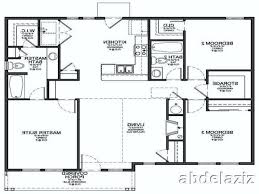 floor plans to build a house home plans to build affordable home plans to build best small house