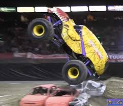 monster truck shows 2015 monster truck photo album