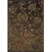 deluxe brown and green rugs green rugs galleries marrakech rug