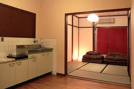 cool traditional japanese bedroom on it is a lovely old house with