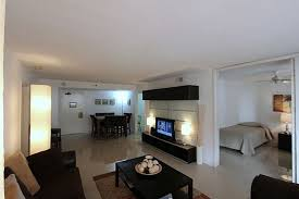 living room miami beach miami beach vacation condo rentals oceanfront luxury condos