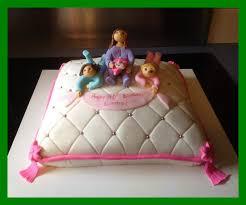 Birthday Cake Dog Meme - unbelievable pyjama and pillow pet birthday cake u flickr picture of