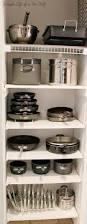 best 25 apartment kitchen storage ideas ideas on pinterest diy