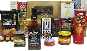 whiskey gift basket gift hers and gift baskets whiskey supreme gifts created