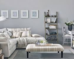 appealing light grey living room and dark sofa ideas grey couch