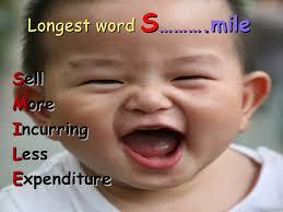 Sum Ting Wong Meme - customer relation