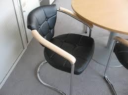 Besprechungstisch Gebraucht Kranich Büromöbel Vertriebs Gmbh