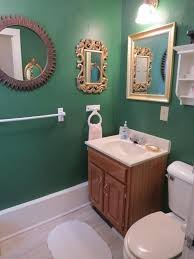 How To Change Light Fixture In Bathroom How To Paint A Metal Light Fixture H20bungalow