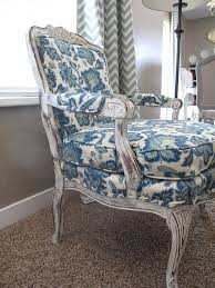 Patterned Armchair Chairs Extraordinary Upholstered Armchairs Slipcovered Chairs