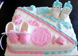 baby shower cakes for baby shower cakes for and