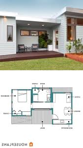 home design sample floor plans for the 8x28 coastal cottage tiny 81 breathtaking micro homes floor plans home design