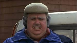farce the planes trains automobiles country reaction gifs