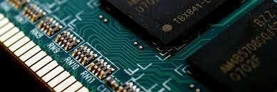 best pics best computer memory of 2018 top ddr4 ram kits