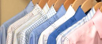 mens custom suit dress shirt package deals discounts on mens