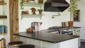 genius kitchen storage ideas we u0027re stealing from fixer upper