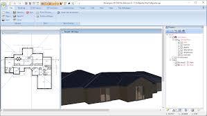 ashampoo 3d cad architecture download