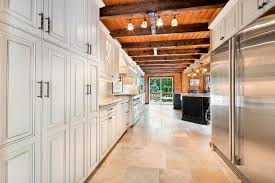 Home Design Center Howell Nj by Log Cabin Kitchen Howell New Jersey By Design Line Kitchens