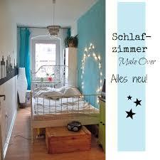Schlafzimmer 15 Qm Einrichten Kleines Schlafzimmer Einrichten Unerschütterlich Auf Wohnzimmer