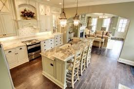 southern kitchen ideas southern kitchen ideas room image and wallper 2017
