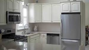 Prefab Kitchen Cabinets Home Depot Best 25 Lowes Kitchen Cabinets Ideas On Pinterest Basement