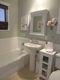 small bathroom decorating ideas pictures cute small bathrooms cute small bathrooms best small bathroom
