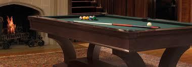 8ft brunswick pool table brunswick 8 ft pool tables