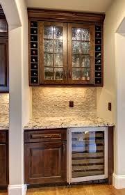 crestwood kitchen cabinets crestwood kitchen cabinets crestwood kitchen cabinets muncy pa