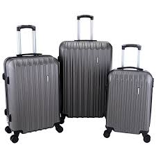 best travel luggage images Best lightweight luggage jpg