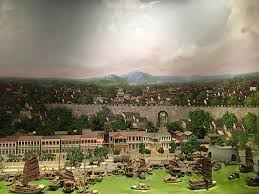 imperial china 1840 why the 19th century opium wars between imperial china and