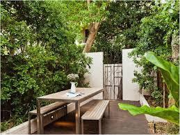 zen garden gates japanese garden gate design 959e053dc1414fec