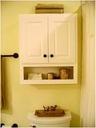 Bathroom Storage Cabinets Home Depot - walmart bathroom over the toilet cabinets toilet cabinet bathroom
