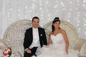 mariage mixte franco marocain mariage mixte francais mariages forum mariages net