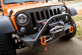 jeep snow tracks 7 tools to bring with you before getting stuck in sand snow or