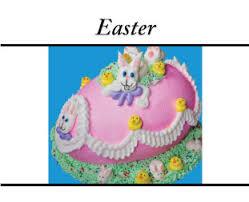 holidays strossner u0027s bakery cafe deli u0026 gifts in greenville sc