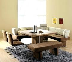 glass living room table sets narrow dining table set dining room glass dining room table sets