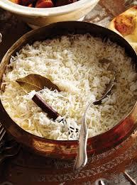 cuisine indienne riz pilaf à l indienne ricardo