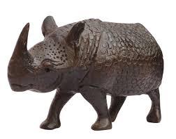 bulk wholesale hand carved 5 7 u201d decoration piece sculpture of