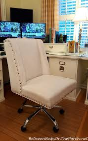 Desk Chair Ideas Accent Desk Chair With Best 25 Office Chairs Ideas On