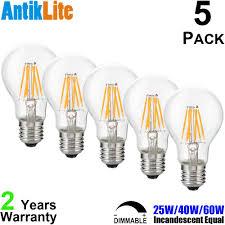 online get cheap 6 volt light bulbs aliexpress com alibaba group