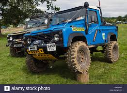 land rover discovery off road tires highly modified 4x4 land rover discovery for extreme off roading